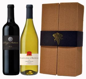qvc-vintage-wine-estates-mixed-2-bottle-deluxe-wine-set-mainlg